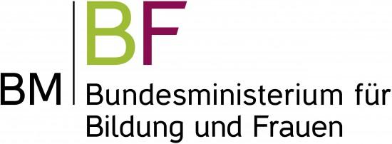 BMBF_Logo_Zusatz_RGB