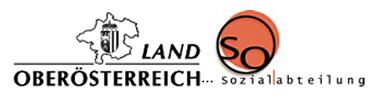 logo_sozialabteilung